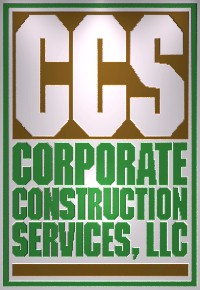 Corporate Construction Services
